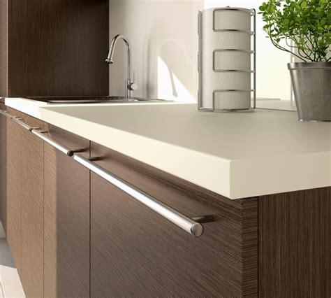 corian küchenarbeitsplatte preis k 252 chen aufpeppen mit ikea