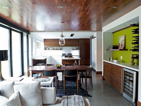 decorating with lime green accents megan morris neon decorating ideas hgtv