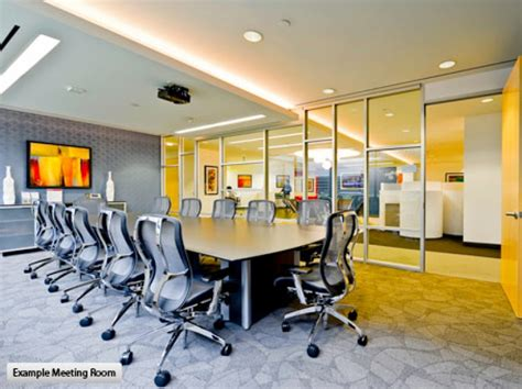 serviced offices to rent and lease at 301 n
