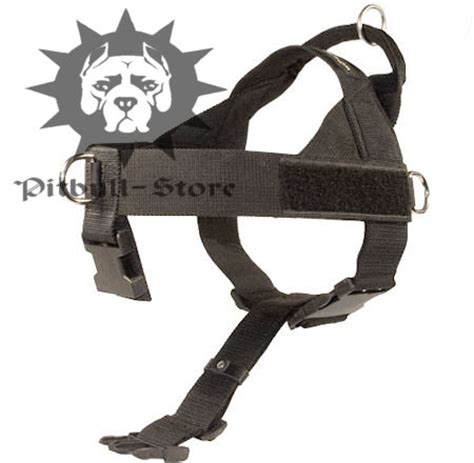 best harness to stop pulling best harness for bull terrier 163 32 49