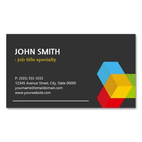 psychologist business card templates free 231 best images about psychology business card templates