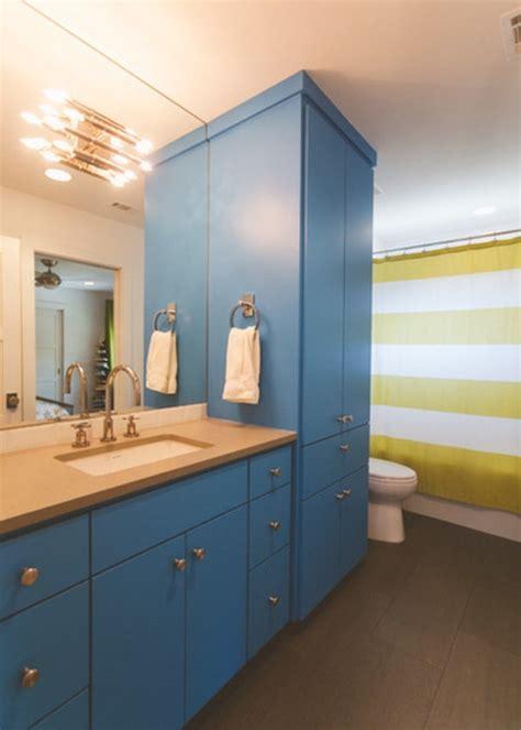 bad neu gestalten bad neu gestalten dekoration inspiration innenraum und