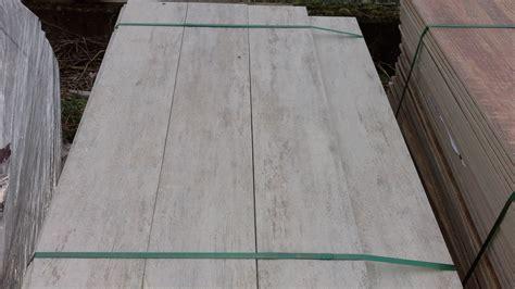 stock piastrelle gres porcellanato emejing stock pavimenti gres porcellanato ideas skilifts