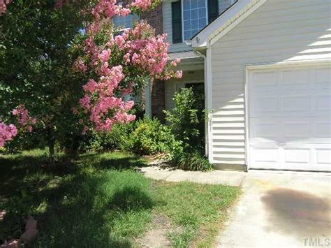 2204 tucca way raleigh nc 27604 3 bedroom house for rent 2104 woodwyck way raleigh nc 27604 lee pamela st