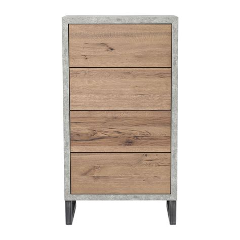 Commode Haute Ikea by Commode Haute