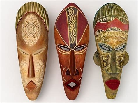 african tribal masks and their meanings african masks types tribal animal ancient masks