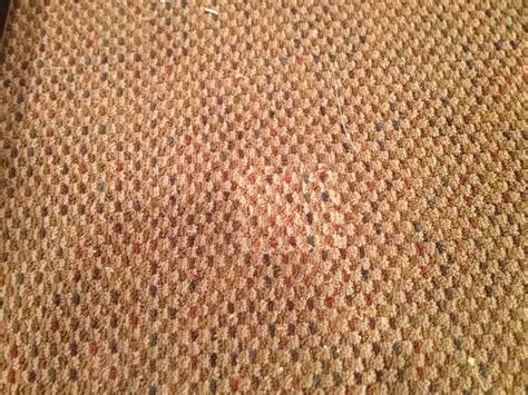 scottsdale upholstery upholstery cleaning scottsdale best carpet cleaners in
