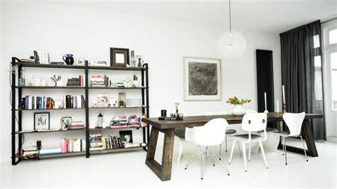libreria alluminio libreria in alluminio design leggero e versatile dalani