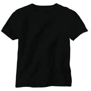 black sleeve shirt template black shirt template psd studio design gallery