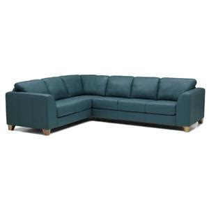 Palliser Juno Sectional by Juno Elements 77094 Sof By Palliser Fmg Local Home