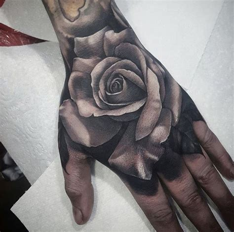 48 best lion hand tattoo 44 best images about tattoos on