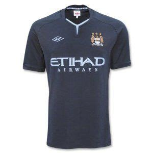 Jersey Manchester City Retro Home 2009 2010 Multisport 17 best images about city shirts on football