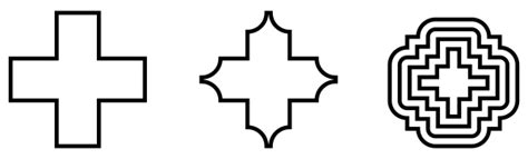 tutorial wap coreldraw shapes coreldraw graphics suite x5 coreldraw graphics