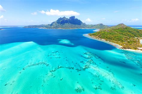 top wallpapers images best beaches in world wallpaper bora bora 4k hd wallpaper france best