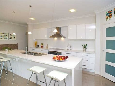 Australian Kitchen Design 13 Best Kitchen Images On Pinterest Kitchen Ideas Kitchens And Modern Kitchens