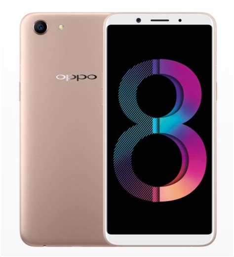 Hp Oppo X Wan a83 oppo s most affordable quot screen quot selfie expert is