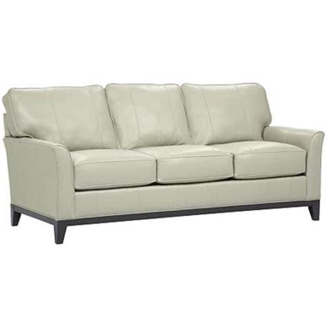 rent broyhill marano sofa table home furniture