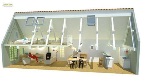 Plan Longere Renovee by Plan De 232 Res Plan De Maison 224 R 233 Nover Vente 232 Re