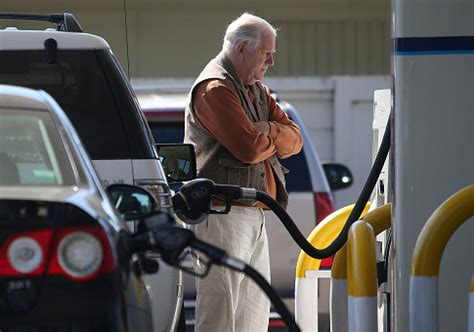 california recall california recall gas tax hike faces crucial test