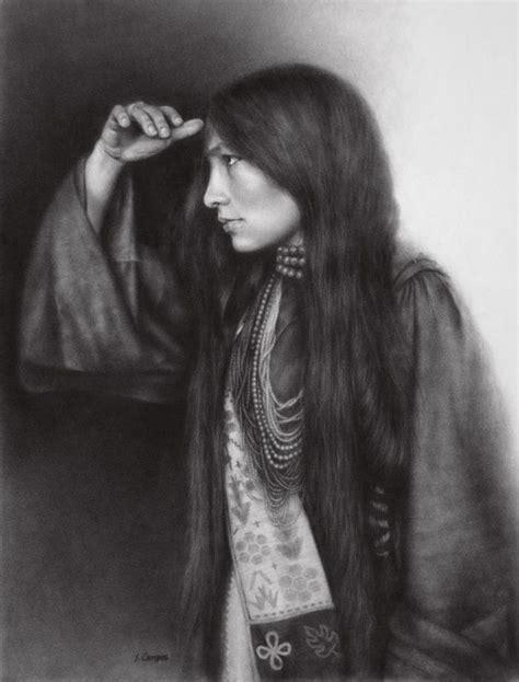 flickr native american female tattoos pinterest