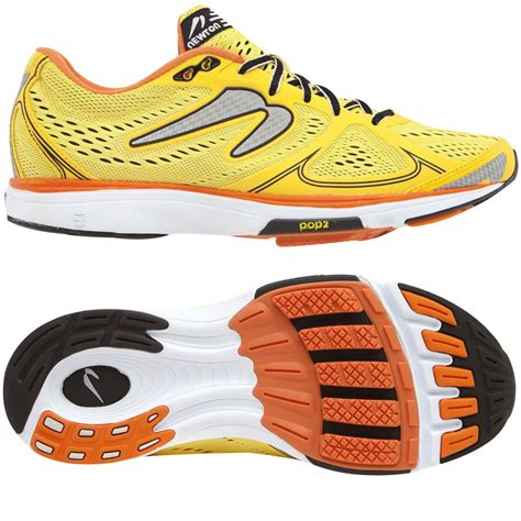 running shoes for neutral runners newton fate neutral mens running shoes ss14 sweatband