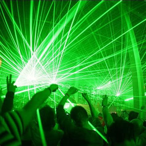 music trance live 8tracks radio live your life with trance music 9 songs
