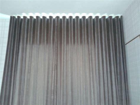 ripple fold curtain ripplefold curtain idwell sdn bhd