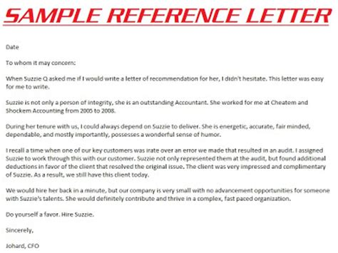Character Reference Letter Canada Post Reference Letters 3000 Exle Reference Letter