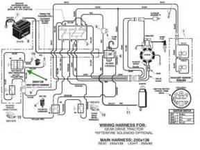 wiring diagram john deere gator zen diagram 1 wiring 110 15 on wiring 110