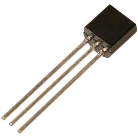 bc557b transistor bc557b transistor 28 images transistor pnp bc557b komposantselectronik bc557b pnp