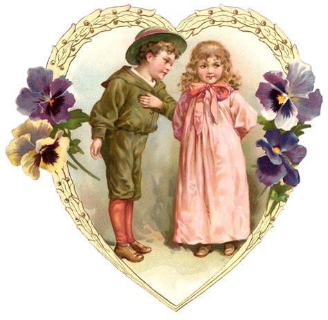 vintage valentines shannon s shanonigins vintage valentines