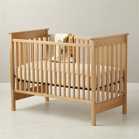 Diy Build Your Own Baby Crib Plans Wooden Pdf Woodwork Diy Baby Crib Plans