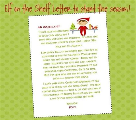 on the shelf letter 2 172 best images about holidays on on the 1197