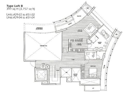 st suites floor plan st suites information pictures floor plans