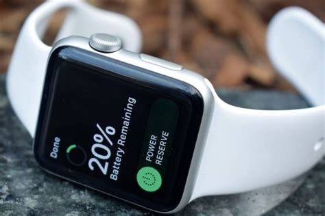 apple watch 3 indonesia apple watch 3 lte est 225 a apresentar problemas graves
