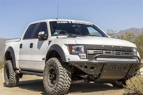 Ford Parts And Accessories by 2010 2014 F 150 Svt Raptor Performance Parts Accessories
