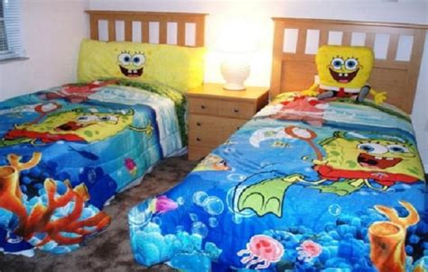 spongebob bedroom decor spongebob bedroom decor uk office and bedroom cute