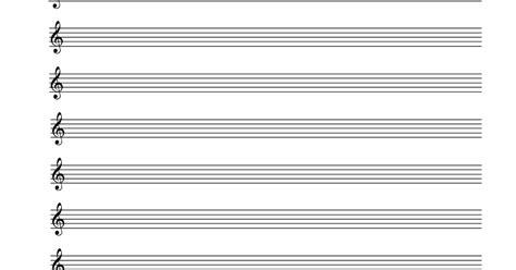 mapear imagenes html online recursos musicales y experiencias en el aula pentagramas