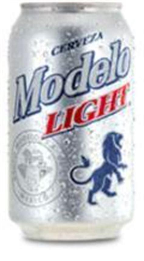 Modelo Light by Modelo Light