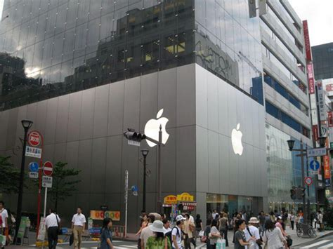 apple japan apple japan announces annual fukubukuro lucky bag