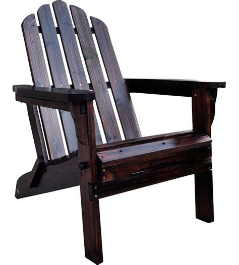 folding cruiser armchair by marina bautier adirondack folding chair marina in adirondack chairs