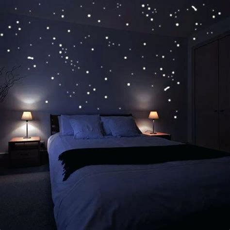 galaxy themed bedroom galaxy themed room cozy and dreamy bedroom with galaxy