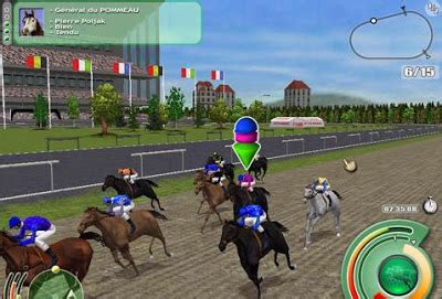horse racing manager full version download horse racing manager pc download free full game top