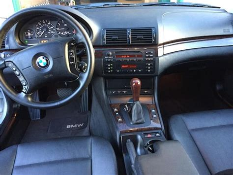 auto manual repair 2004 bmw 325 transmission control 2002 bmw 325xi touring german cars for sale blog