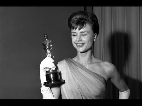 themes in through a film darkly quot through a glass darkly quot wins foreign language film 1962