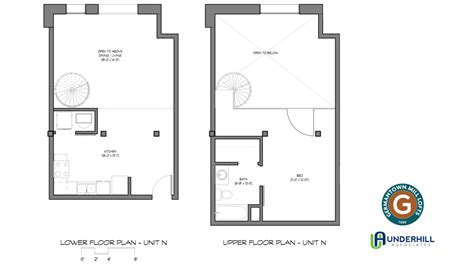 warehouse floor plan design warehouse apartment floor plans