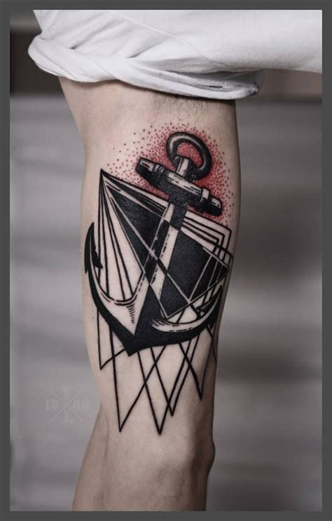 black ink tattoo studio 77 best timur lysenko artist redberry