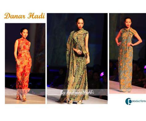 Batik Danar batik danar hadi saptodjojokartiko