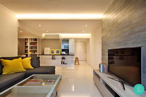 principle of interior design concepts interior