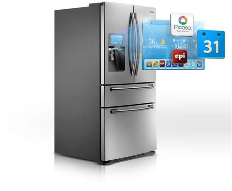 smart kitchen appliances the internet of things a hacker s paradise for bitcoin
